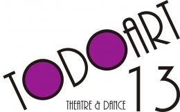 Logotipo de Todoart13
