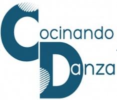 Logotipo de CocinandoDanza