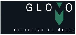 Logotipo de Colectivo Glovo