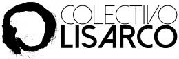 Logotipo de Colectivo Lisarco