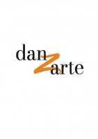 Logotipo de Cía danZarte