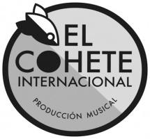 Logotipo de El Cohete Internacional