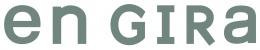 Logotipo de En Gira