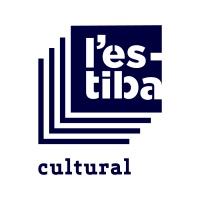 Logotipo de L'ESTIBA CULTURAL