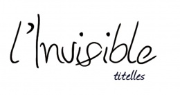 Logotipo de L'Invisible titelles