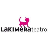 Logotipo de La Kimera Teatro