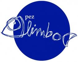 Logotipo de PEZ LIMBO