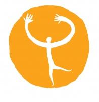 Logotipo de Compañía Danza Mobile