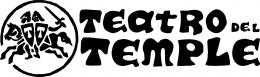 Logotipo de TEATRO DEL TEMPLE