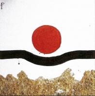 Logotipo de Grupo Tradición