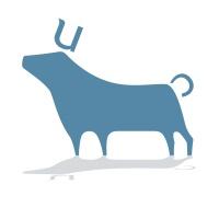 Logotipo de Uroc Teatro