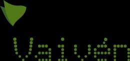 Logotipo de VAIVÉN CIRCO