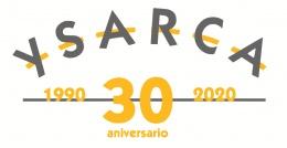Logotipo de Pilar de Yzaguirre