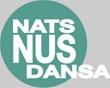 Logotipo de Nats Nus Dansa