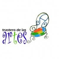 Logotipo de Trastero de las Artes