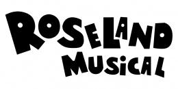 Logotipo de ROSELAND MUSICAL
