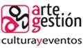 Logotipo de Artegestión