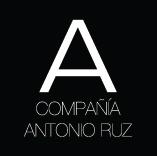 Logotipo de Compañía Antonio Ruz