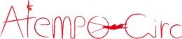 Logotipo de Atempo Circ