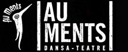 Logotipo de AUMents