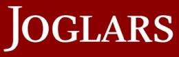 Logotipo de Els Joglars