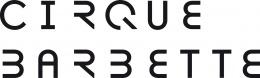 Logotipo de Cirque Barbette