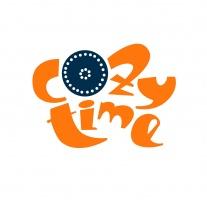 Logotipo de COZY TIME sl