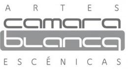 Logotipo de Cámara Blanca - Amadeo Vañó