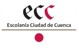 Logotipo de Escolanía Ciudad de Cuenca