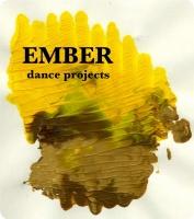 Logotipo de EMBER