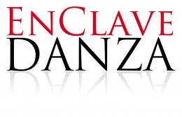 Logotipo de EnClaveDANZA