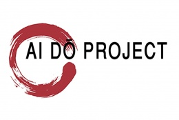 Logotipo de AI DO PROJECT
