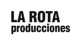 Logotipo de PRODUCCIONES CRISTINA ROTA