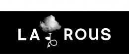 Logotipo de La Rous