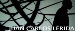 Logotipo de Juan Carlos Lérida