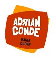 Logotipo de Cía ADRIAN CONDE