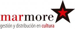 Logotipo de Marmore