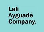 Logotipo de Lali Ayguadé Company