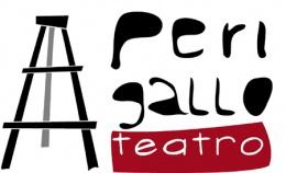 Logotipo de Perigallo Teatro