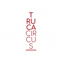 Logotipo de Truca Circus