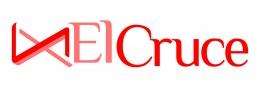 Logotipo de TEATRO EL CRUCE
