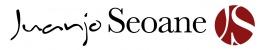 Logotipo de Juanjo Seoane P Y D ,S.L