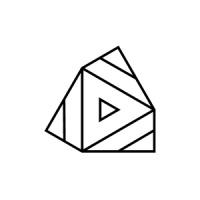 Logotipo de IB Management & Events