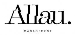 Logotipo de Aina Pociello