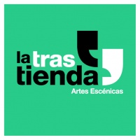 Logotipo de LA TRASTIENDA