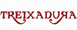 Logotipo de TREIXADURA