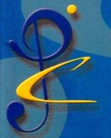 Logotipo de Valquiria Producciones, S.L.U.