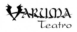 Logotipo de Varuma teatro