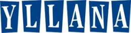 Logotipo de Producciones Yllana