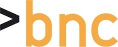 Logotipo de Benecé Produccions